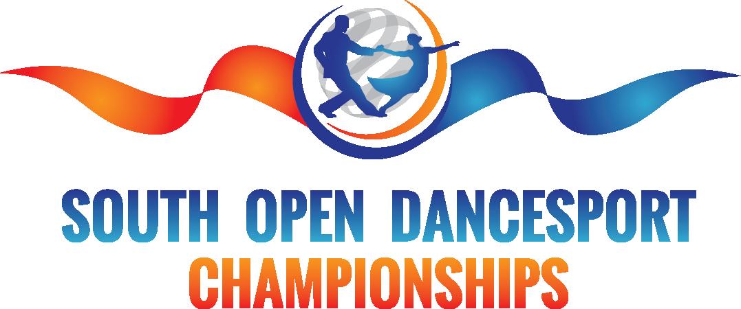 South Open DanceSport Championships 21
