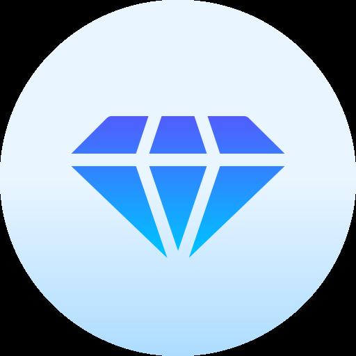 Earn Crystals