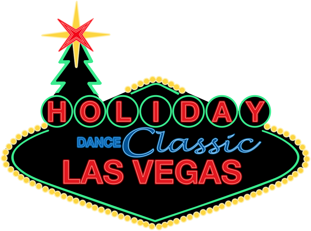 Holiday Dance Classic Championships 21