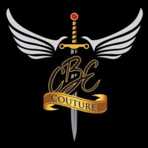 Profile photo of CBE Couture