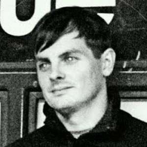 Profile photo of Troy Collett