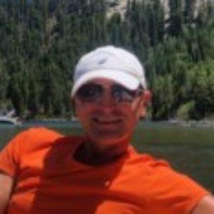 Profile photo of Stephan Krauel