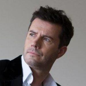 Profile photo of Colin James