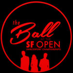 Group logo of The Ball at the SFOpen