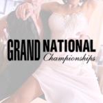 Group logo of Grand National Championship