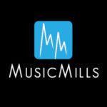 Group logo of Music Mills