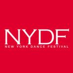 Group logo of NYDF