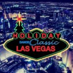 Group logo of Holiday Dance Classic